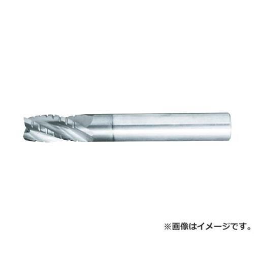 マパール Opti-Mill(SCM220) ラフ&フィニッシュ SCM2201400Z04RF0014HAHP219 [r20][s9-910]