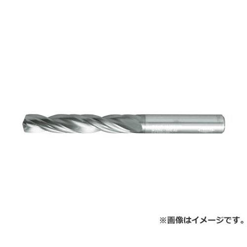 マパール MEGA-Drill-Reamer(SCD200C) 外部給油X3D SCD200C160024140HA03HP835 [r20][s9-930]
