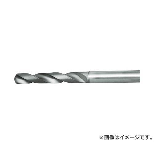 マパール MEGA-Stack-Drill-AF-C/A 外部給油X5D SCD3100483723135HA05HC619 [r20][s9-920]
