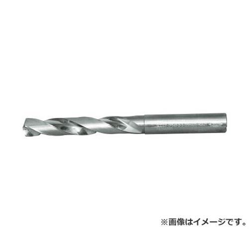 マパール MEGA-Stack-Drill-AF-C/T 内部給油X5D SCD3310483723135HA05HU621 [r20][s9-910]