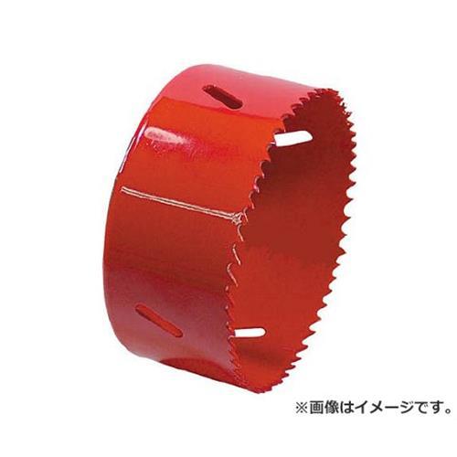 ミヤナガ S-LOCKプラマス用Φ170 SLPM170 [r20][s9-910]
