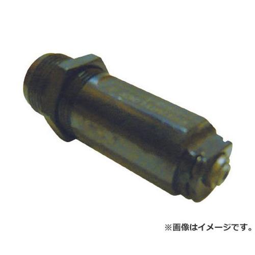 CHERRY PULLING HEAD ストレートタイプ -6用 H9556