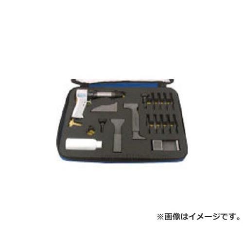 ATI リベットガンキット4X ATI590RGK4X