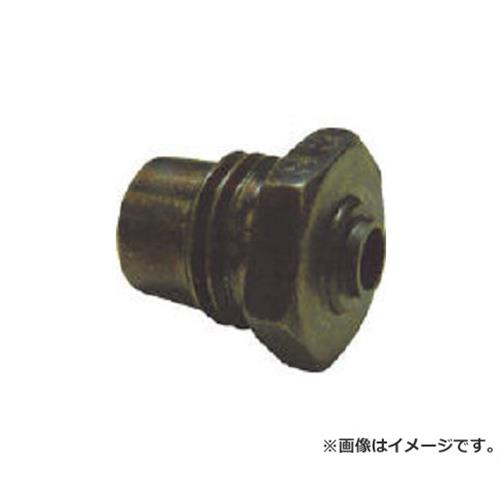CHERRY PULLING HEAD用 NOSE PIECE 886003 [r20][s9-831]
