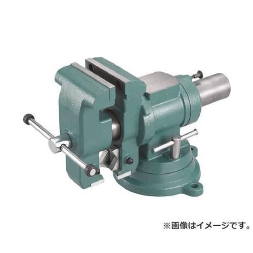 TRUSCO マルチコンビバイス 150mm TMB150