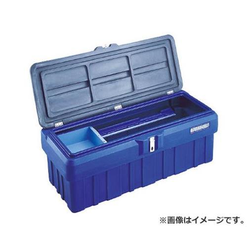 リングスター スーパーボックスグレートSGF-1600グレー/ネイビー SGF1600GYNY [r20][s9-833]