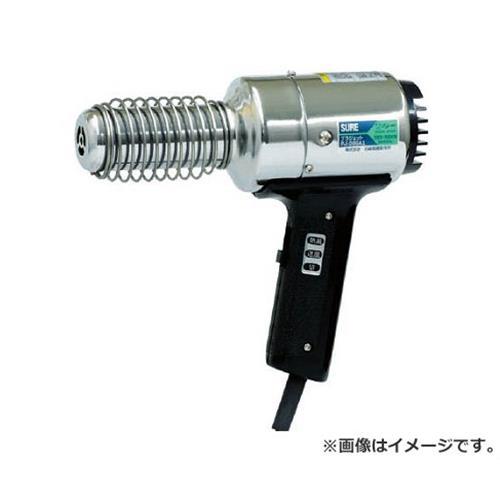 シュアー(SURE) 熱風加工機 プラジェット(標準タイプ)200V PJ206A1200V