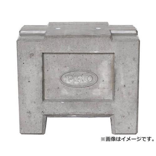 ワコー マルチウエイト500kg WMW500 [r22]