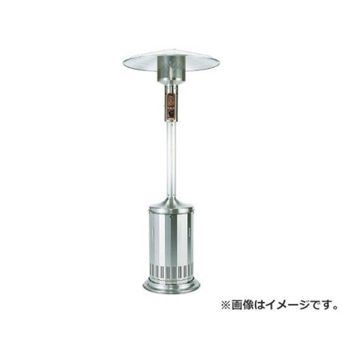 SILKROOM パラソルヒーター 20kgボンベ SPH523 [r22]