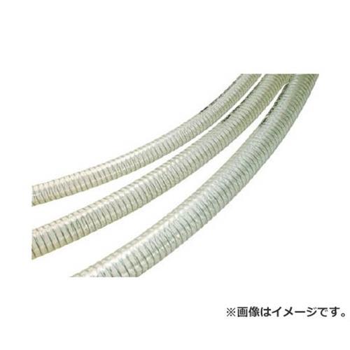 十川産業(TOGAWA) スーパーサンスプリングホース SP1520 [r20][s9-830]