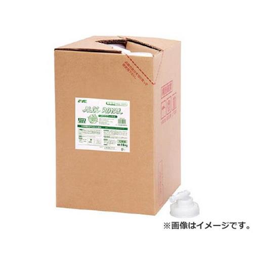SYK アロエローヤル 16kg S2013 [r20][s9-910]