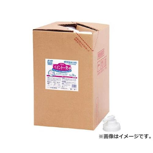 SYK ペイント一発PC 16kg S2326