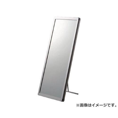 足立 AGミラー(450×1500)シルバー AG45150SL [r22]