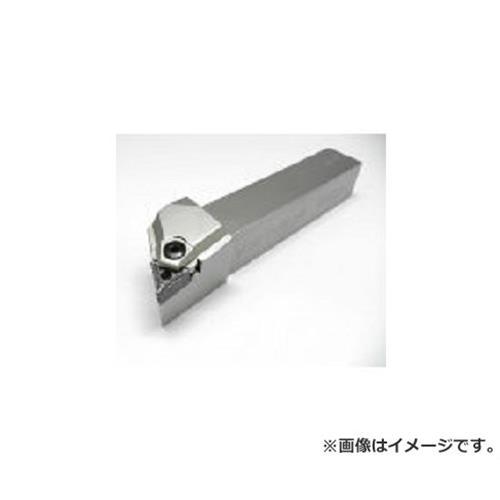 イスカル X 旋削/ホルダ MTJNR1616H16WM [r20][s9-900]