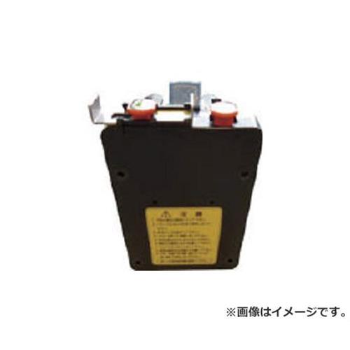 TRUSCO キャリーベルト グランカート900用セット CBTP900SET [r20][s9-910]