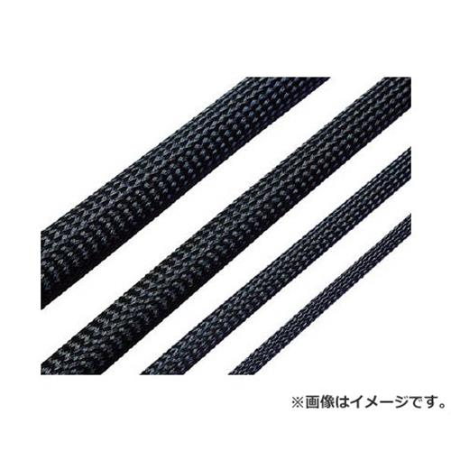 品川商工 SFチューブ SF-Aシリーズ SFA02T100 [r20][s9-910]