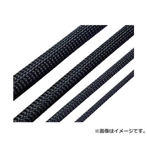 品川商工 SFチューブ SF-Aシリーズ SFA05T100 [r20][s9-910]