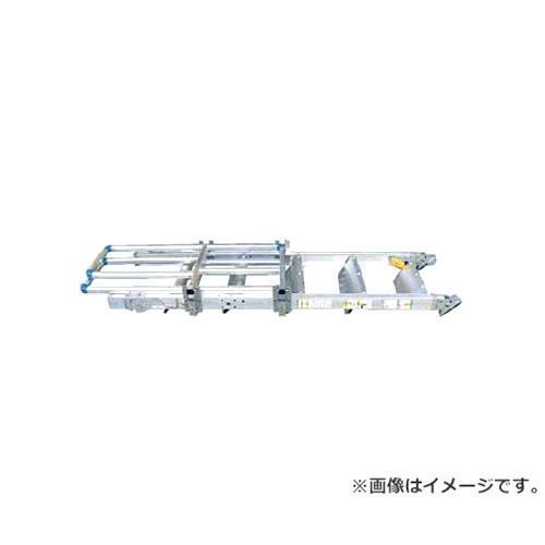 古典 SP2838PJ トラッキング(登楽王) アルインコ [r22]:ミナト電機工業-DIY・工具