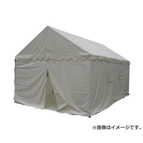 KOK 防災&災害専用テントKS-1 KS1 [r22]