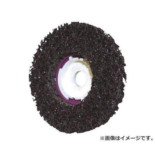 ヤナセ SGユニロンブラックハード SGNBH ×5個セット [r20][s9-830]