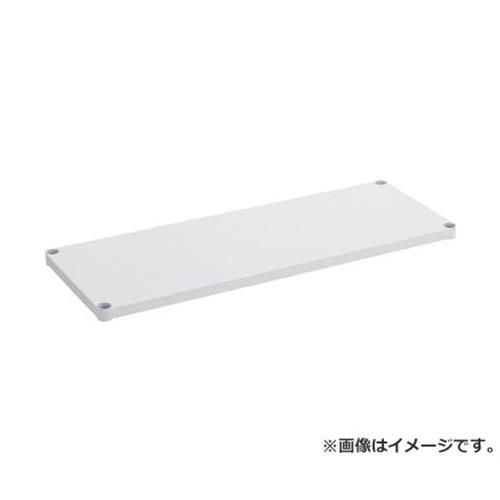 TRUSCO フェニックスラック 棚板 1800X600 W色 PER66TW [r20][s9-910]
