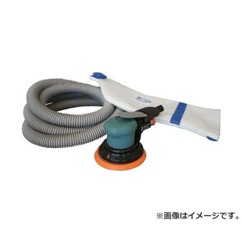 NCA ダブルアクションサンダー 吸塵タイプ SPRT5VPMG