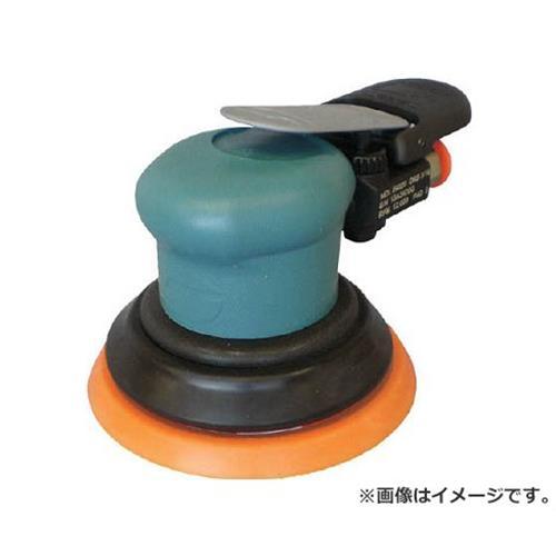 NCA ダブルアクションサンダー 非吸塵タイプ SPRT5NVPPSA [r20][s9-920]