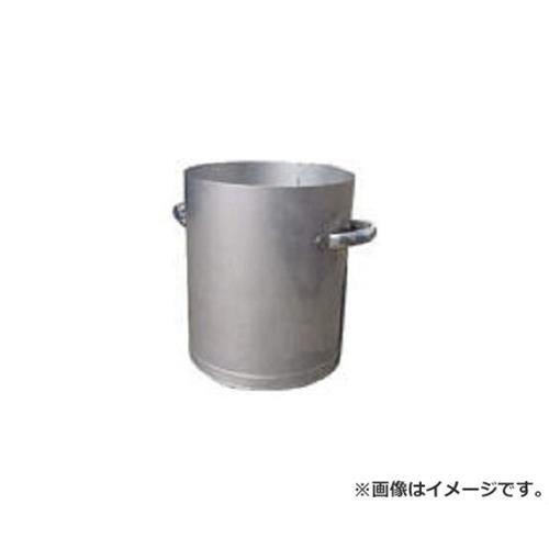 アクアシステム APPQO-H AVC-550専用ステンレス缶 APPQOSK [r20][s9-920]
