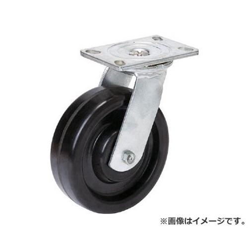 OH スーパーストロングキャスター 200mm H14PK200 [r20][s9-831]