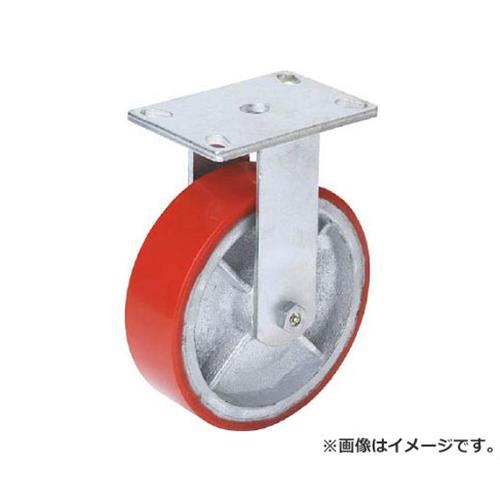 OH スーパーストロングキャスター 200mm H34FU200 [r20][s9-910]