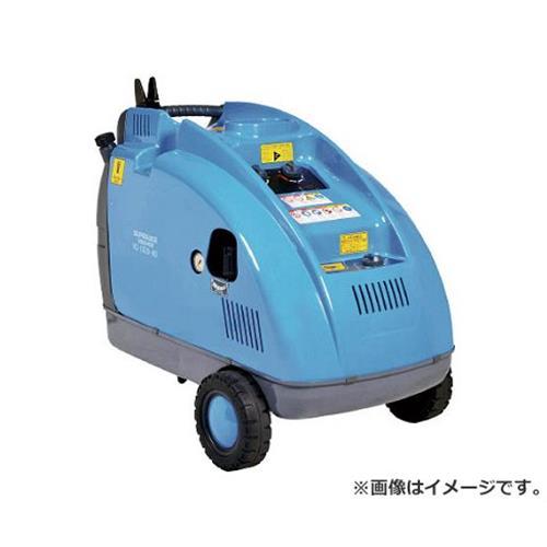 スーパー工業 モーター式高圧洗浄機VC-1520-50Hz(温水タイプ) VC152050HZ [r20][s9-910]