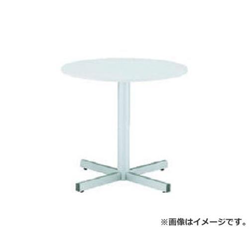 TOKIO ラウンドテーブル ホワイト RXN900W [r22]