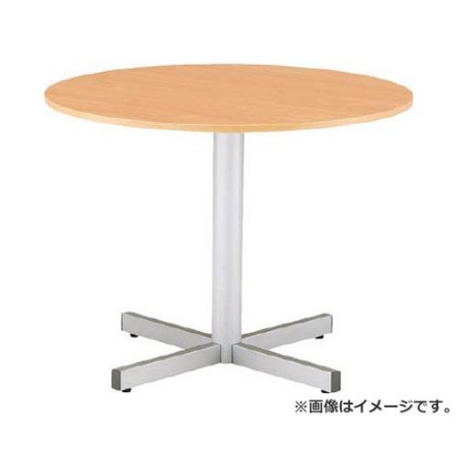 TOKIO ラウンドテーブル ナチュラル RXN900NR [r22][s9-039]