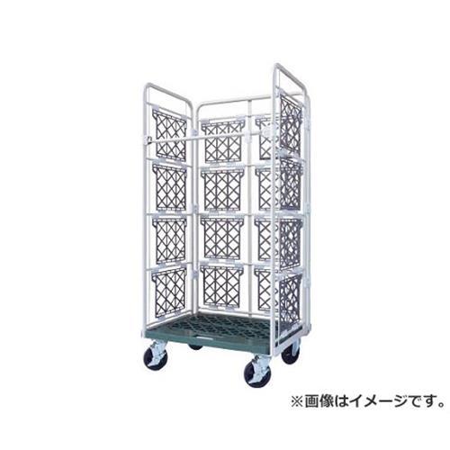 ヤマト 静Kago車 RS80 [r20][s9-920]
