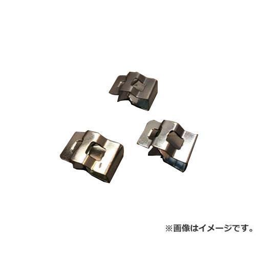 パンドウイット クリップ型固定具 MCMS30PC 100個入 [r20][s9-910]