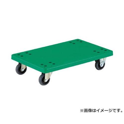 TRUSCO グランカート 平台車 718X468 TP715 [r20][s9-910]