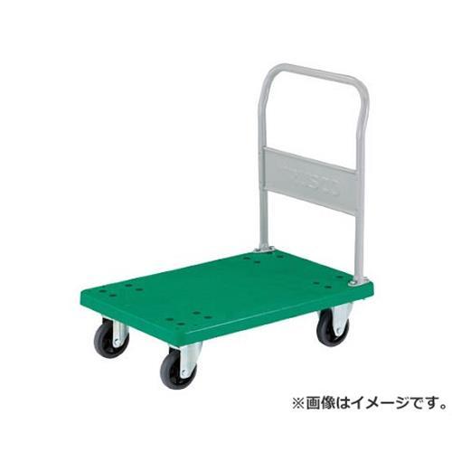 TRUSCO グランカート 固定 800X535 TP802 [r20][s9-910]
