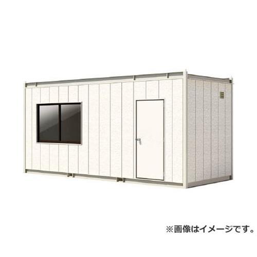 ナガワ スーパーハウス3.8坪 SHH4 [r22]