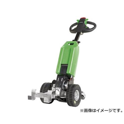 Movexx コンパクト充電式牽引車 T-1000 T1000