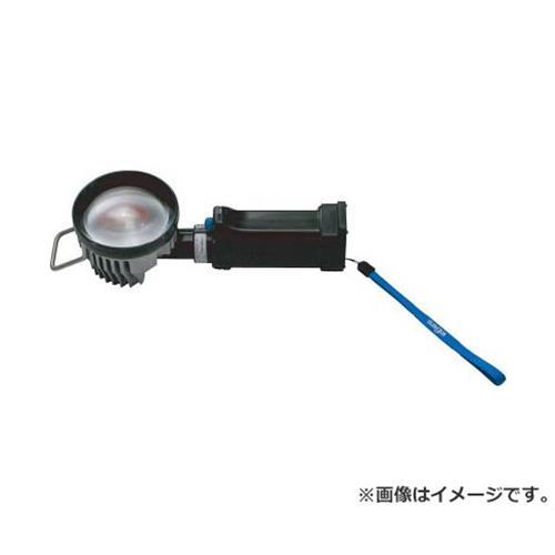 saga 6WLED高光度コードレスライトセット高演色充電器付き LBLED6WFLRA [r20][s9-920]