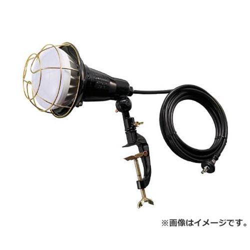 TRUSCO LED投光器 20W 5m RTL205 [r20][s9-830]
