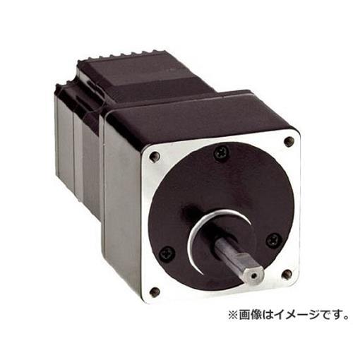 シナノケンシ コントローラ内蔵ステッピングモーター SSATR56D1SD [r20][s9-920]