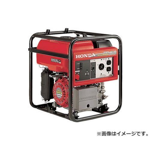 ホンダ(HONDA) 発電機 2.3kVA(交流専用) EB23K1JN [r20][s9-910]