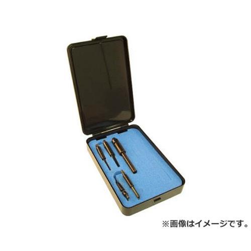 TRUSCO 折れ込みタップ除去工具セット 5本組 三本爪 PTS1500S 5本入 [r20][s9-910]