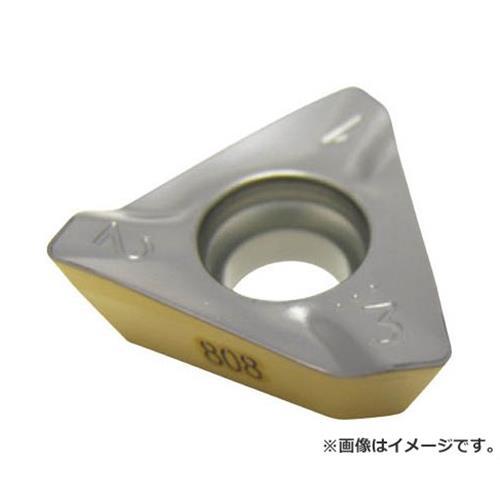 イスカル ヘリIQミル チップ 1505PDR IC830 HM390TDKT1505PDR ×10個セット (IC830) [r20][s9-910]