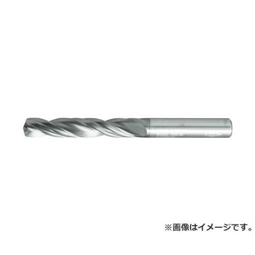 マパール MEGA-Drill-Reamer(SCD200C) 外部給油X3D SCD200C030024140HA03HP835 [r20][s9-910]
