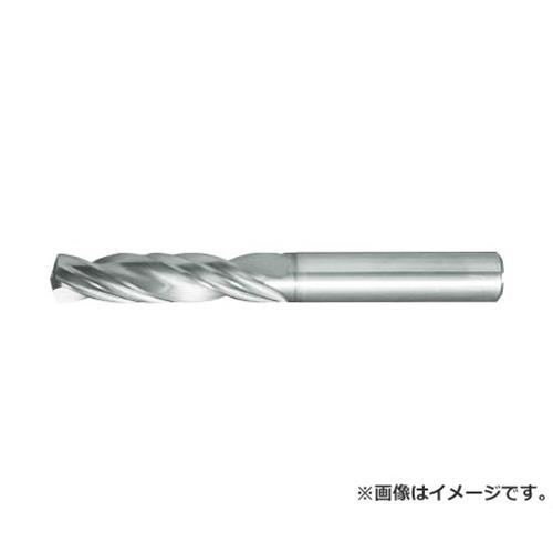 マパール MEGA-Drill-Reamer(SCD201C) 内部給油X3D SCD201C060024140HA03HP835 [r20][s9-910]
