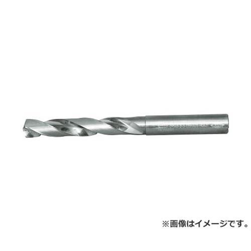 マパール MEGA-Stack-Drill-AF-C/T 内部給油X5D SCD3310417623135HA05HU621 [r20][s9-910]