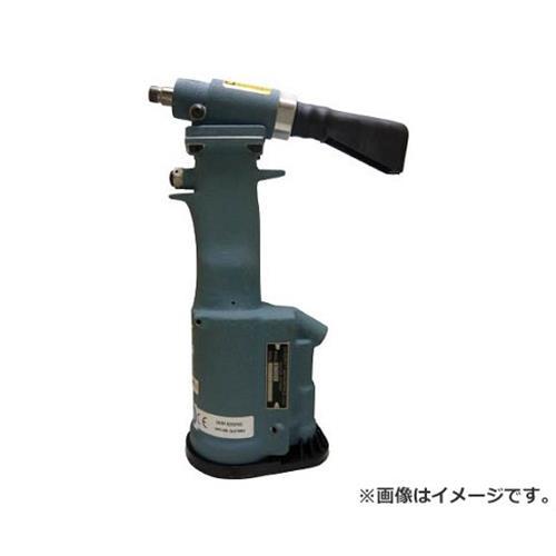 Cherry エア式リベットパワーツール G702A