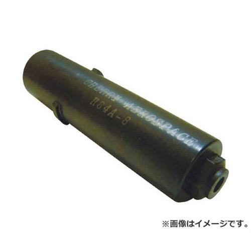 全日本送料無料 H84A8 CHERRY HEAD -8用 [r20][s9-940]:ミナト電機工業 ストレートタイプ PULLING-DIY・工具